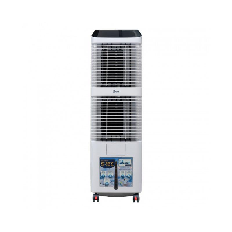 Quạt làm mát bằng hơi nước 180W/30 lít FujiE AC-2802