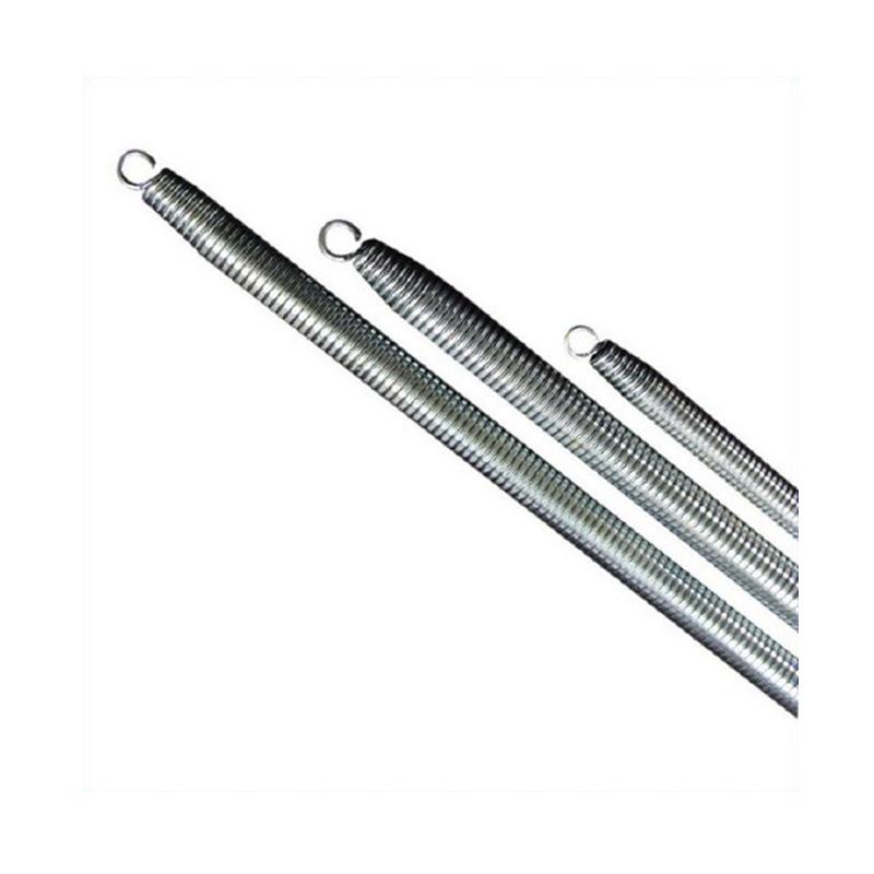 Lò xo uốn ống phi 20 TIẾN PHÁT LX20TP