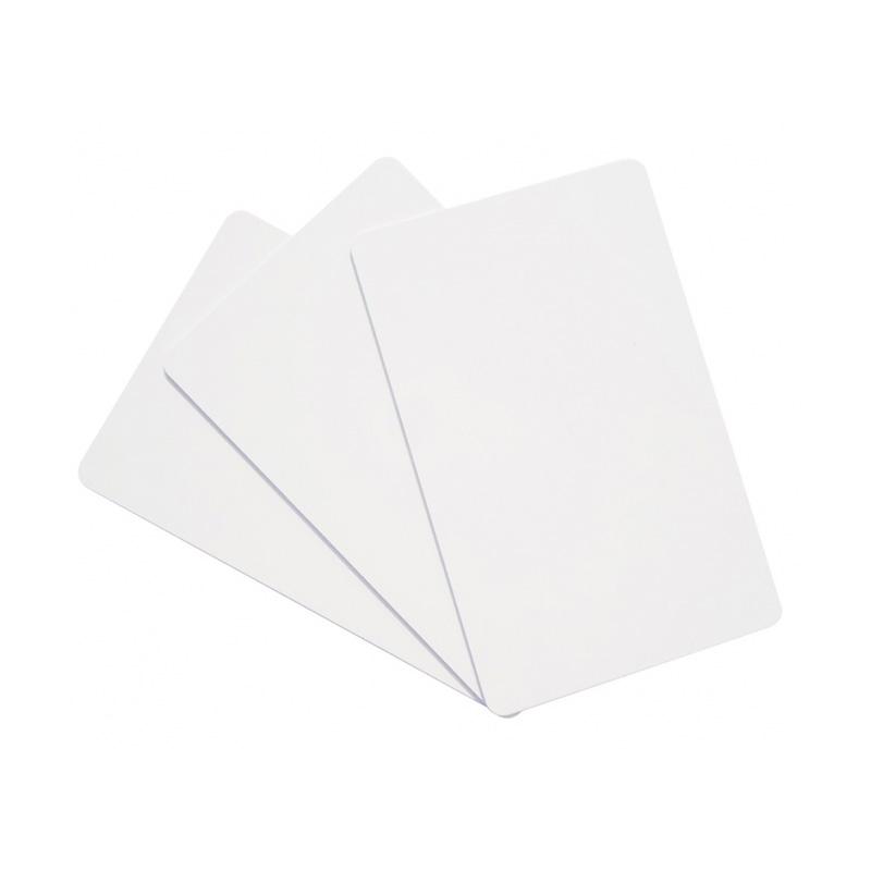 Thẻ từ dùng cho BKT MPE KT