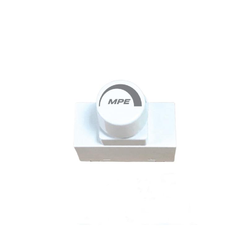 Dimmer Led điệp áp 220VAC Công suất 200W MPE AV200- LED