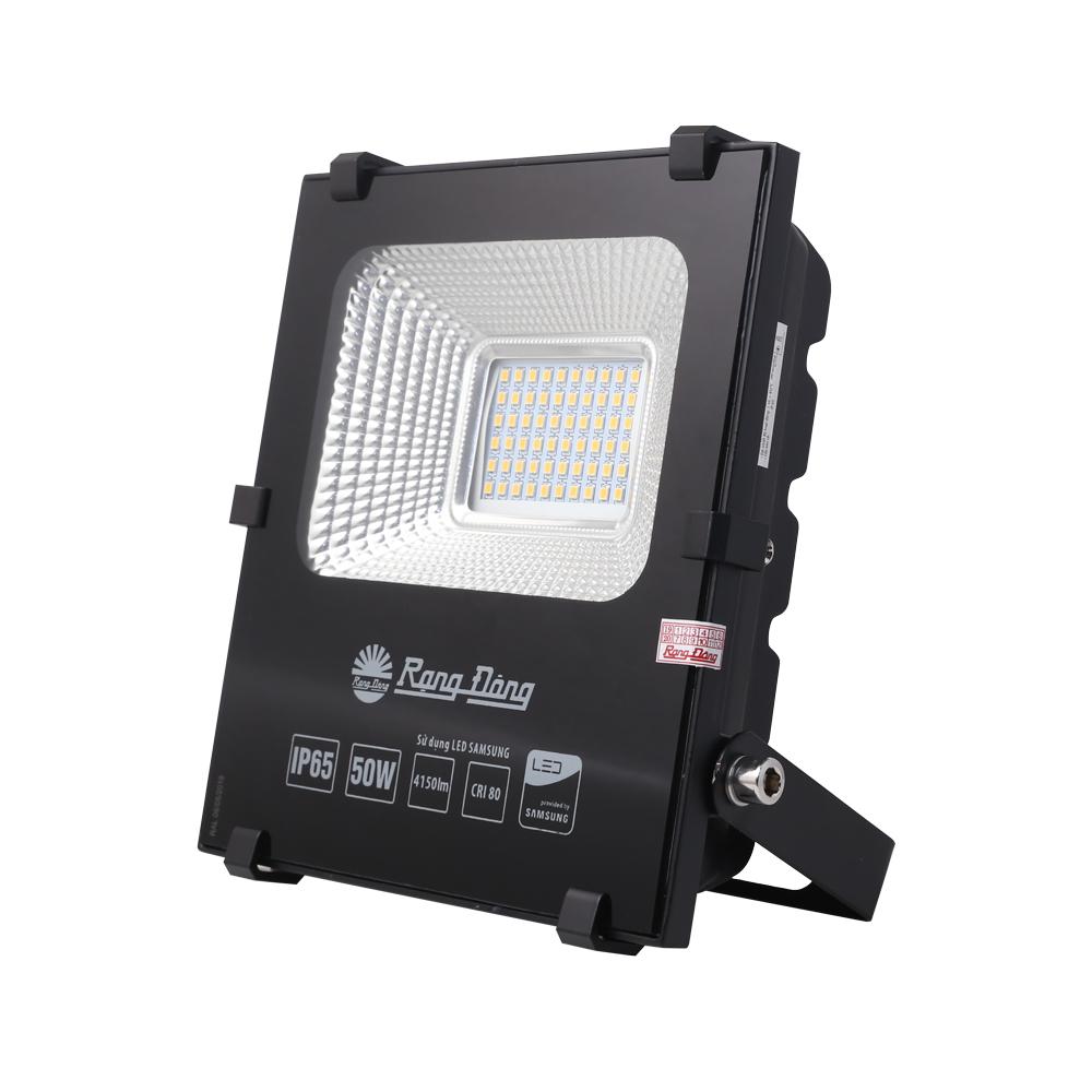 Đèn Pha LED 50W (2019)