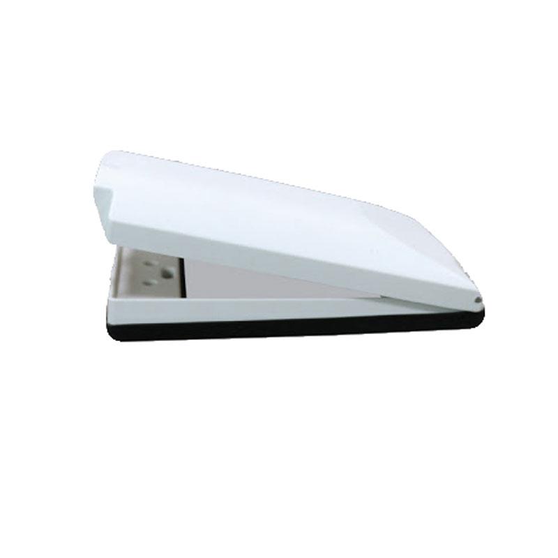 Mặt che phòng thấm nước dùng cho các mặt & ổ cắm loại đứng MPE A223V