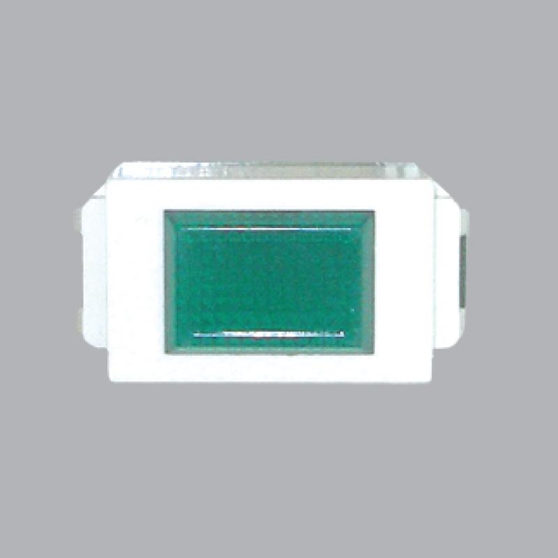 Đèn báo xanh seri A60 MPE A6NGN