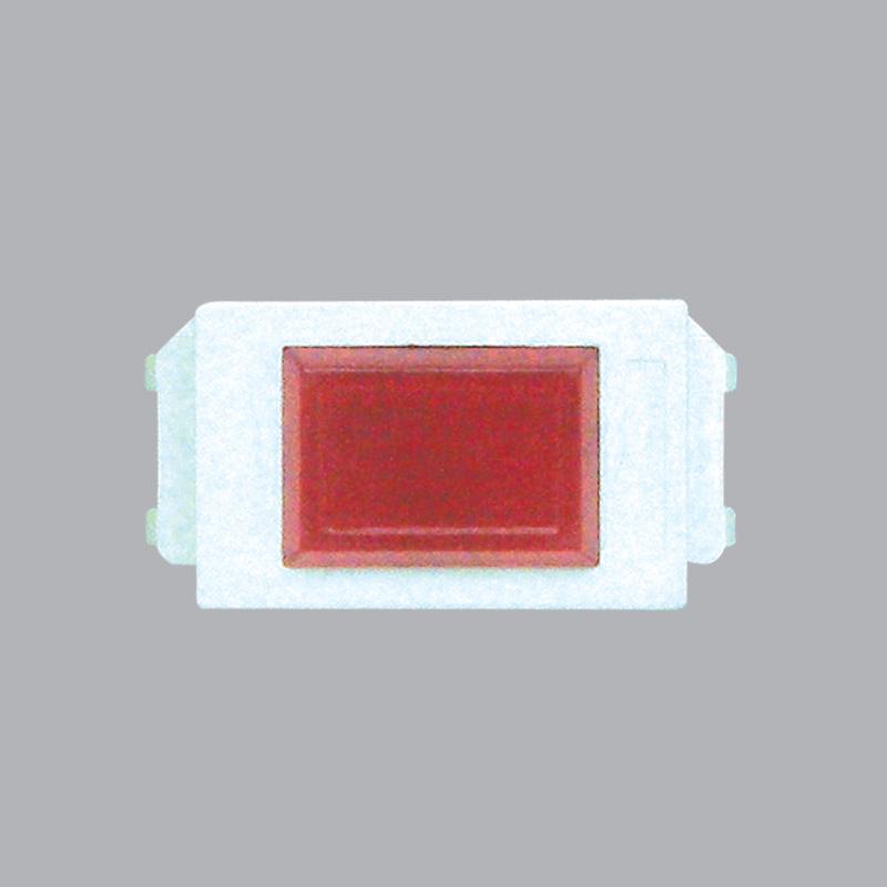 Đèn báo đỏ seri A60 MPE A6NRN