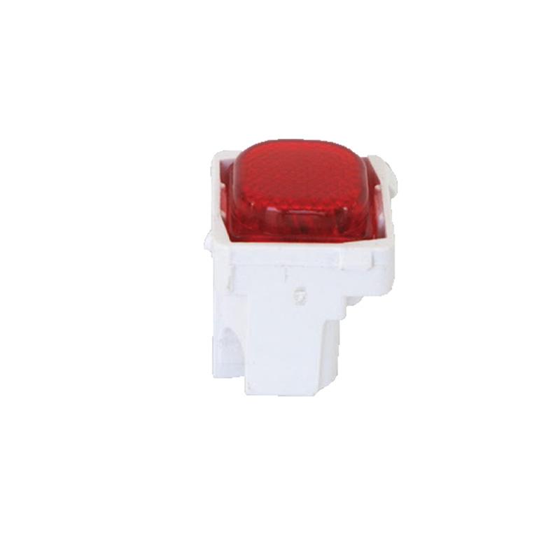 Đèn báo đỏ MPE A30NRD