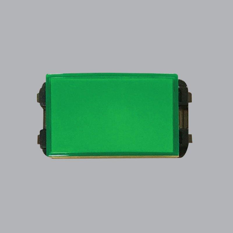 Đèn báo xanh MPE A6NGVN