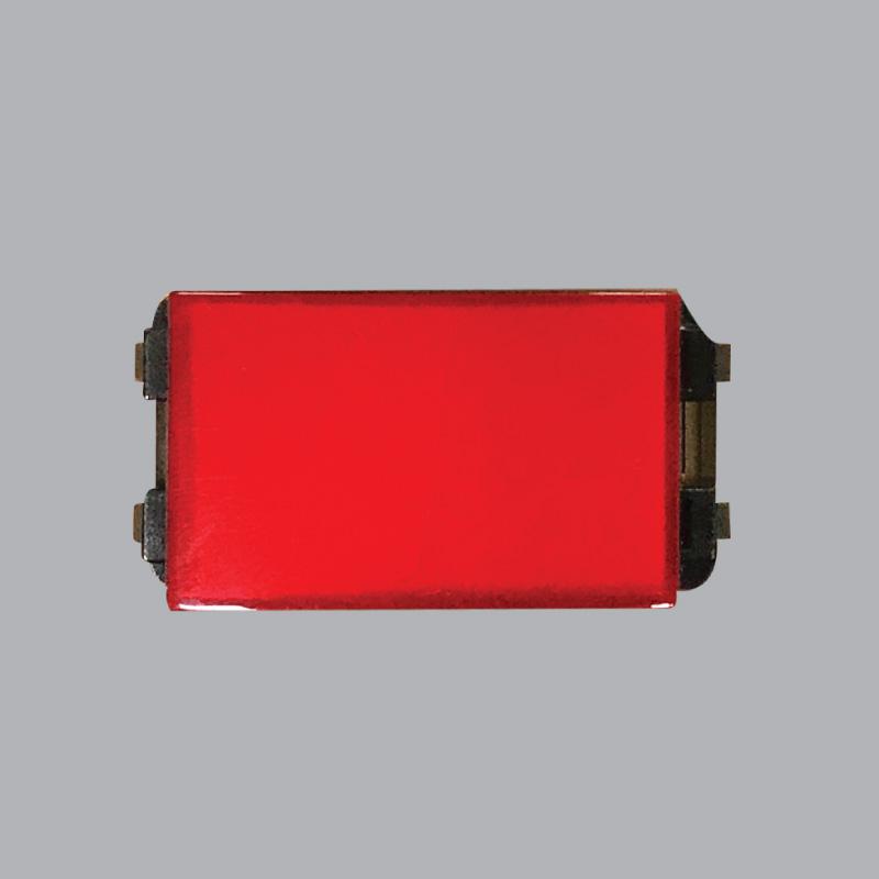 Đèn báo đỏ MPE A6NRDV