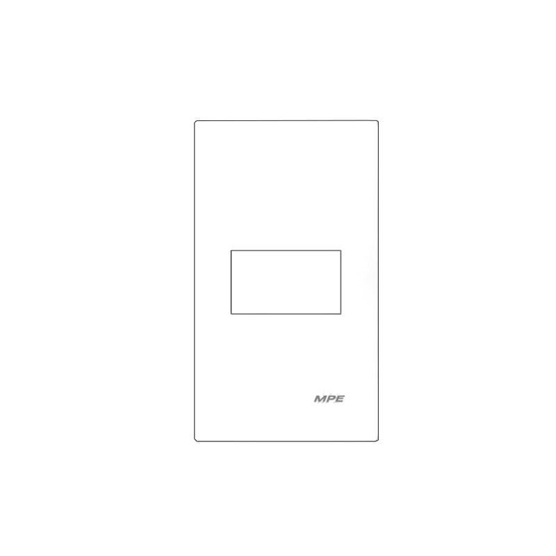 Mặt đơn MPE A601