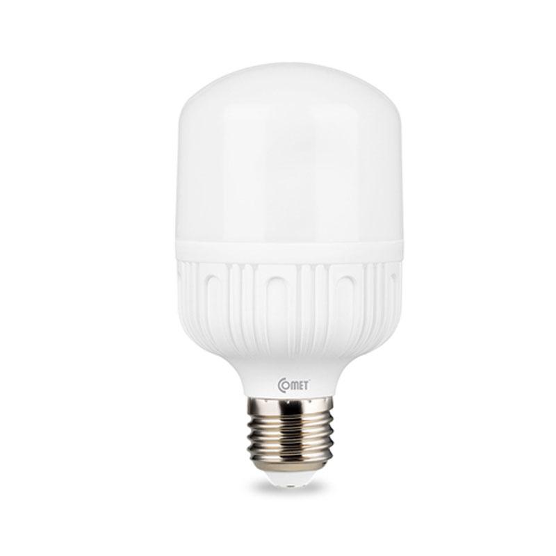 Bộ 02 bóng đèn Led Bulb 20W Comet CB13H-20D