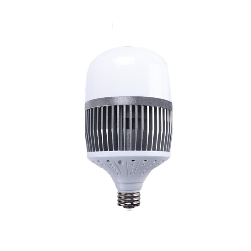 Đèn Led Bulb 60W đui E27 MPE LB-60T ánh sáng trắng