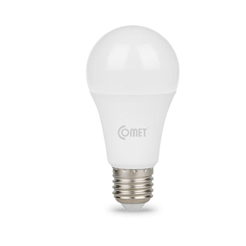 Bộ 02 bóng đèn Led Bulb Comet Fighter 18W CB01F0183