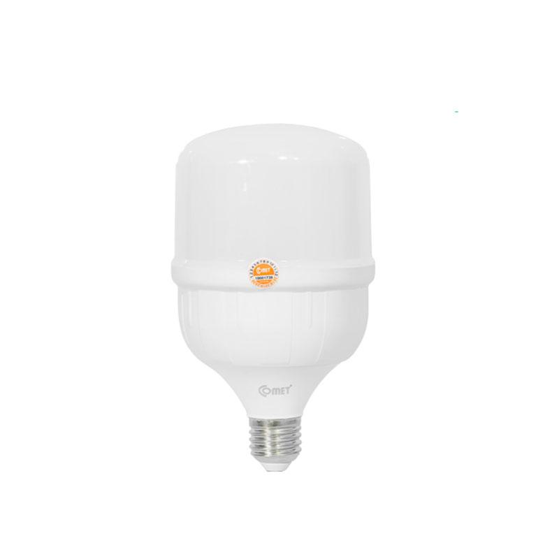 Bộ 02 bóng đèn Led Bulb ReBel 20W Comet CB03R0203