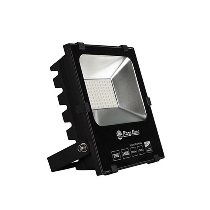 Đèn Pha LED 150W (2019)