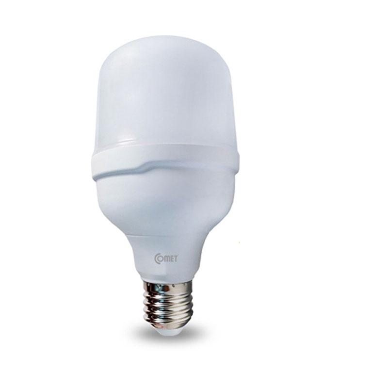 Bộ 02 bóng đèn Led Bulb Fighter 18W Comet CB02F0186