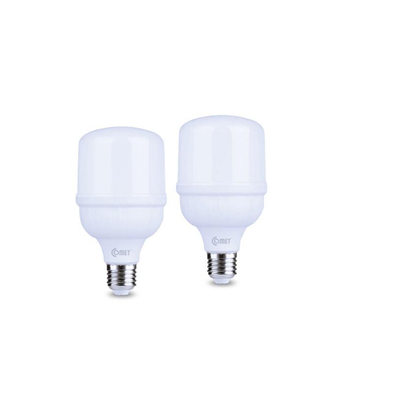 Bộ 02 bóng đèn Led Bulb ReBel 30W Comet CB03R0306