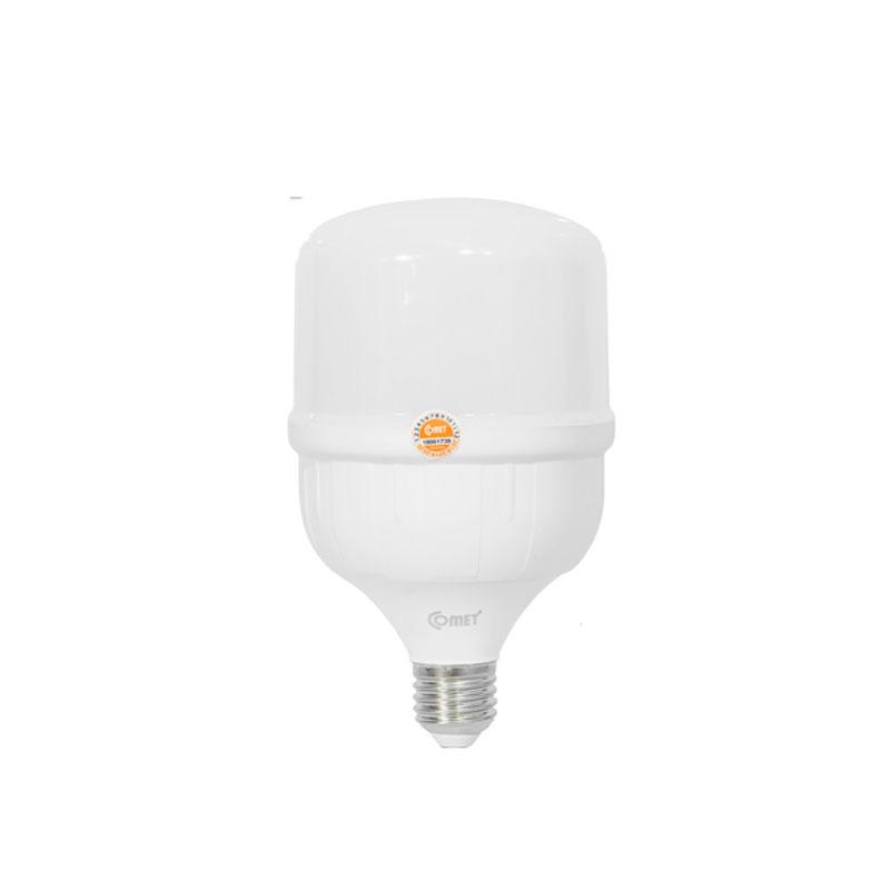 Bộ 02 bóng đèn Led Bulb ReBel 40W Comet CB03R0406
