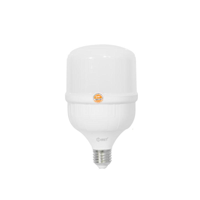 Bộ 02 bóng đèn Led Bulb ReBel 50W Comet CB03R0503