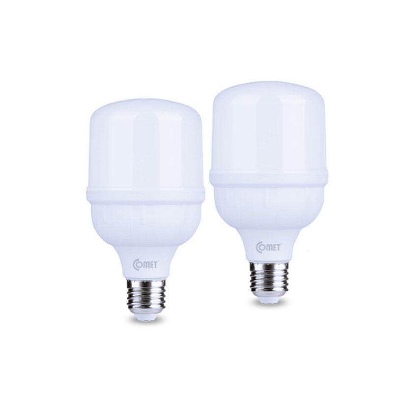 Bộ 02 bóng đèn Led Bulb ReBel 50W Comet CB03R0506