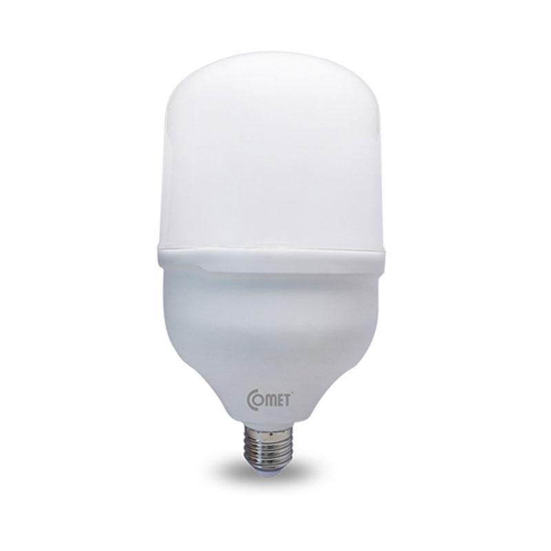 Bộ 02 bóng đèn Led Bulb Fighter 38W Comet CB02F0386