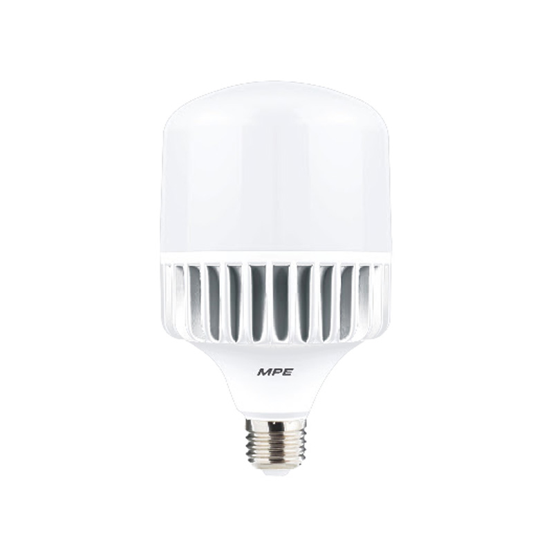 Đèn Led Bulb 15W góc chiếu 230° MPE LBA-15V ánh sáng vàng