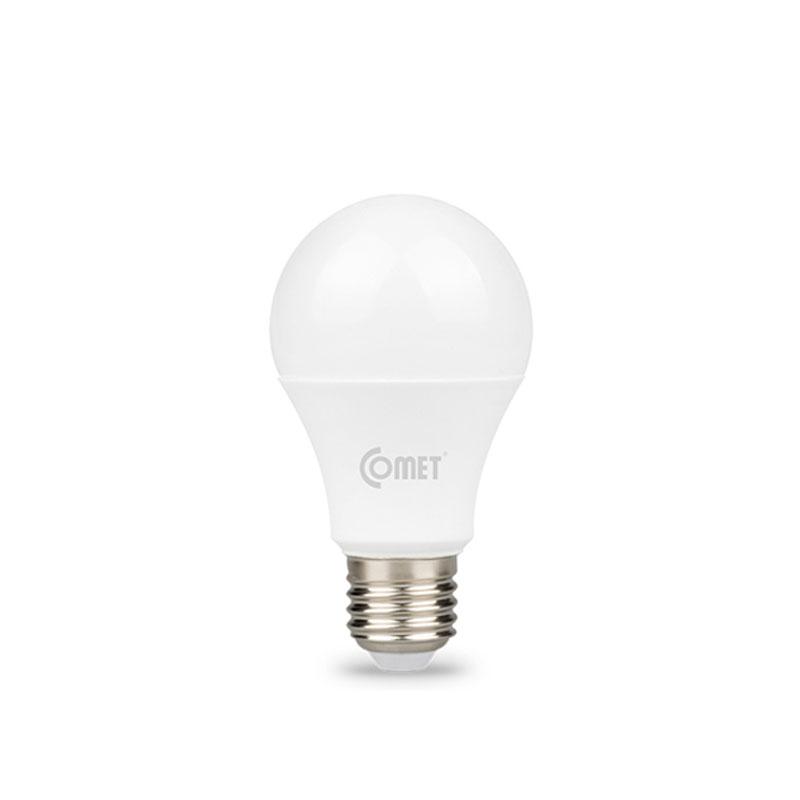 Bộ 04 bóng đèn Led Bulb Comet Fighter 5W CB01F0056