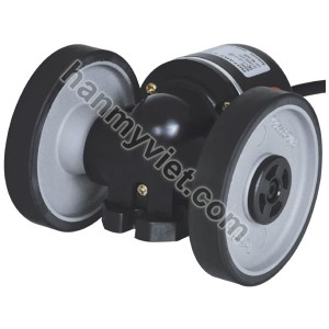 Bộ mã hóa vòng quay Autonics ENC-1-3-T-24