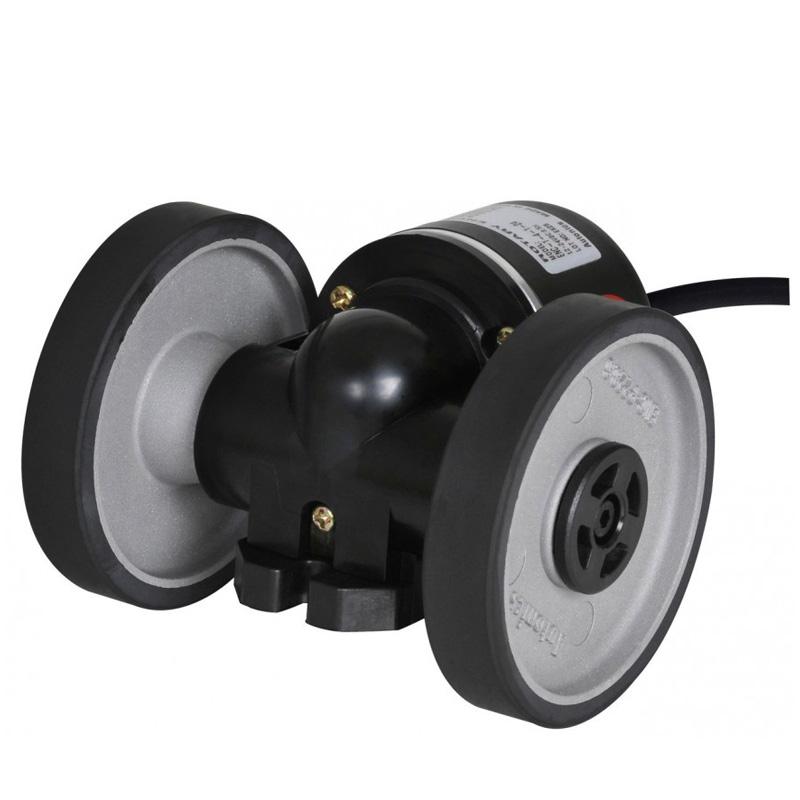 Bộ mã hóa vòng quay Autonics ENC-1-6-T-24