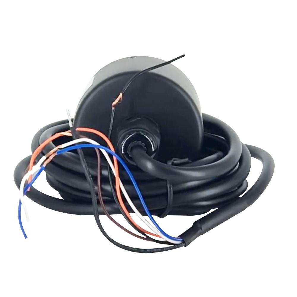 Bộ mã hóa vòng quay Autonics E50S8-20-3-T-24