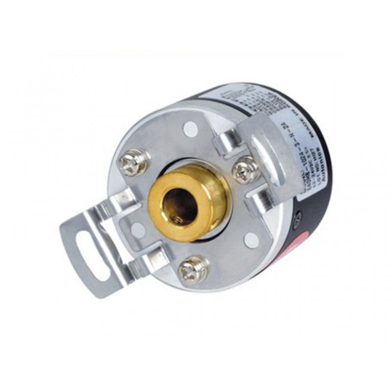 Bộ mã hóa vòng quay Autonics E40S6-1024-3-T-24
