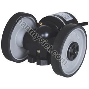 Bộ mã hóa vòng quay Autonics ENC-1-1-T-24