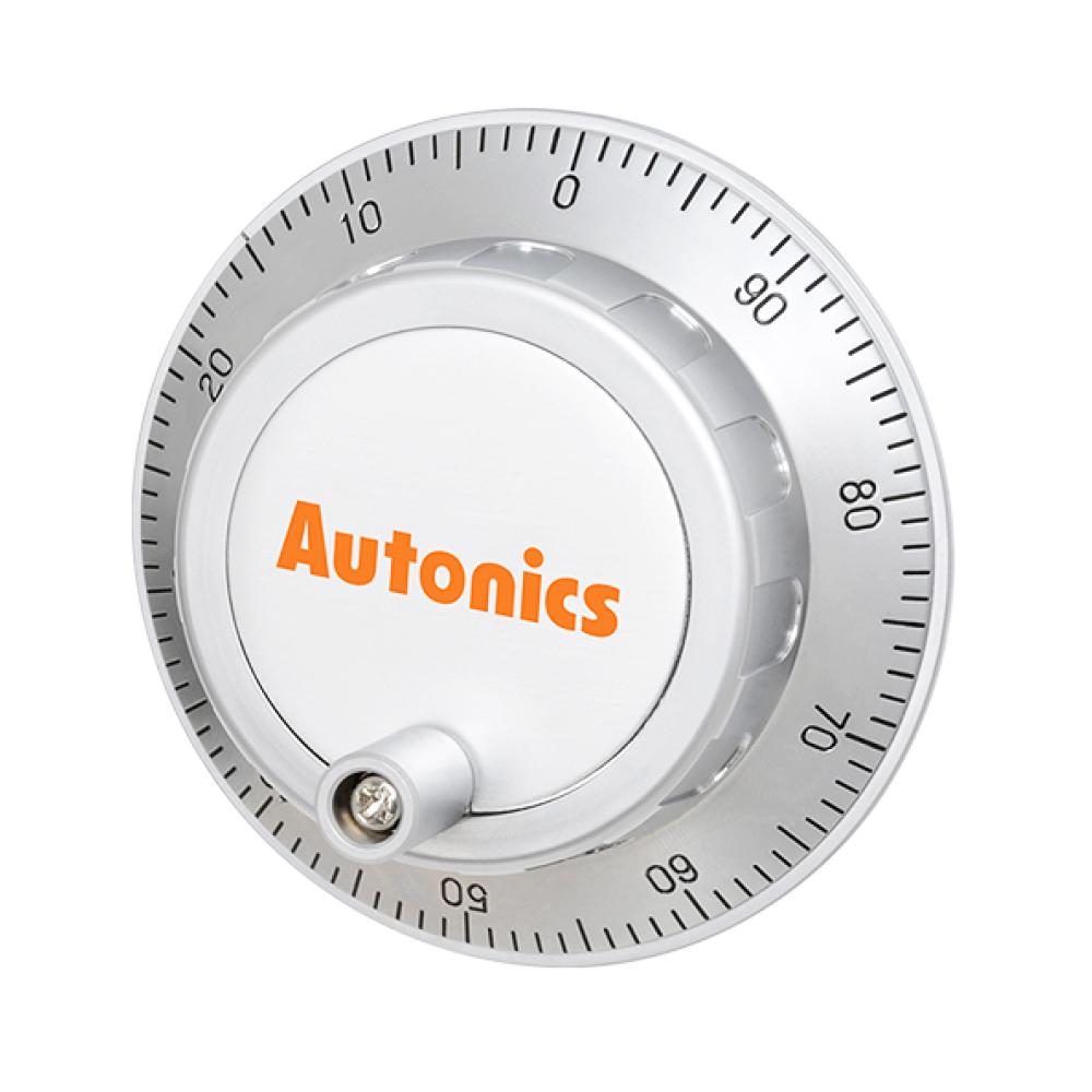 Bộ mã hóa vòng quay Autonics ENH-100-1-T-24