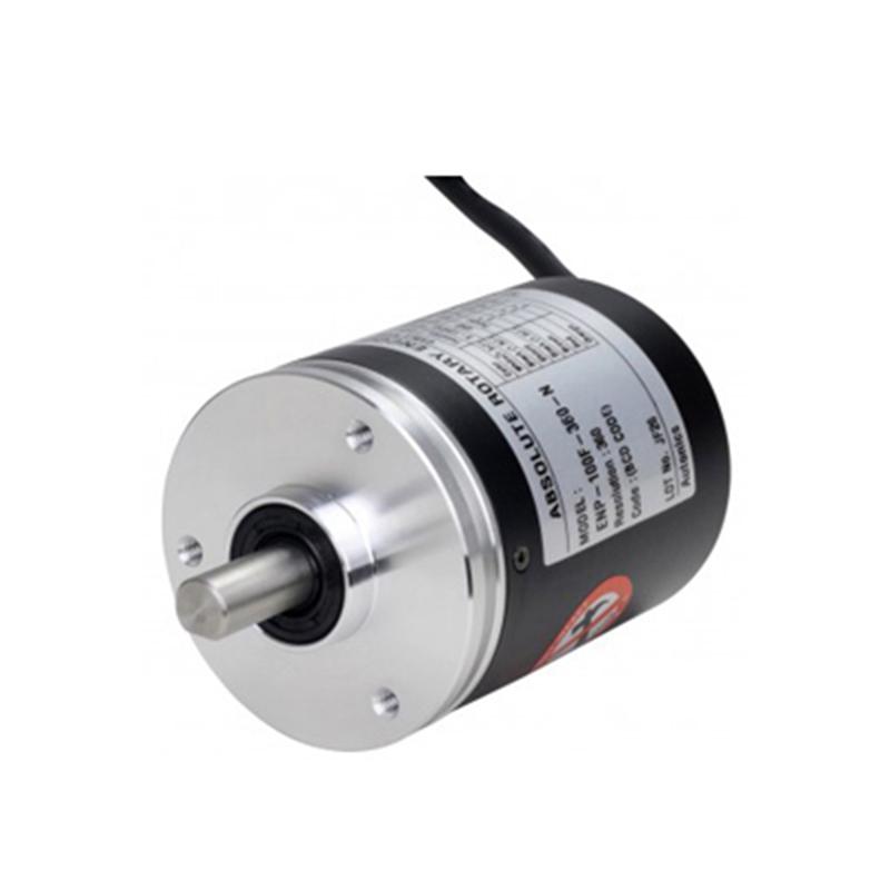 Bộ mã hóa vòng quay Autonics ENP-100F-360-N