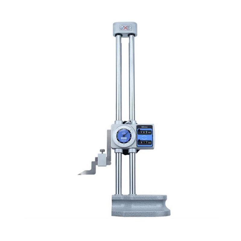 Thước đo cao đồng hồ 0-300mm Mitutoyo 192-130