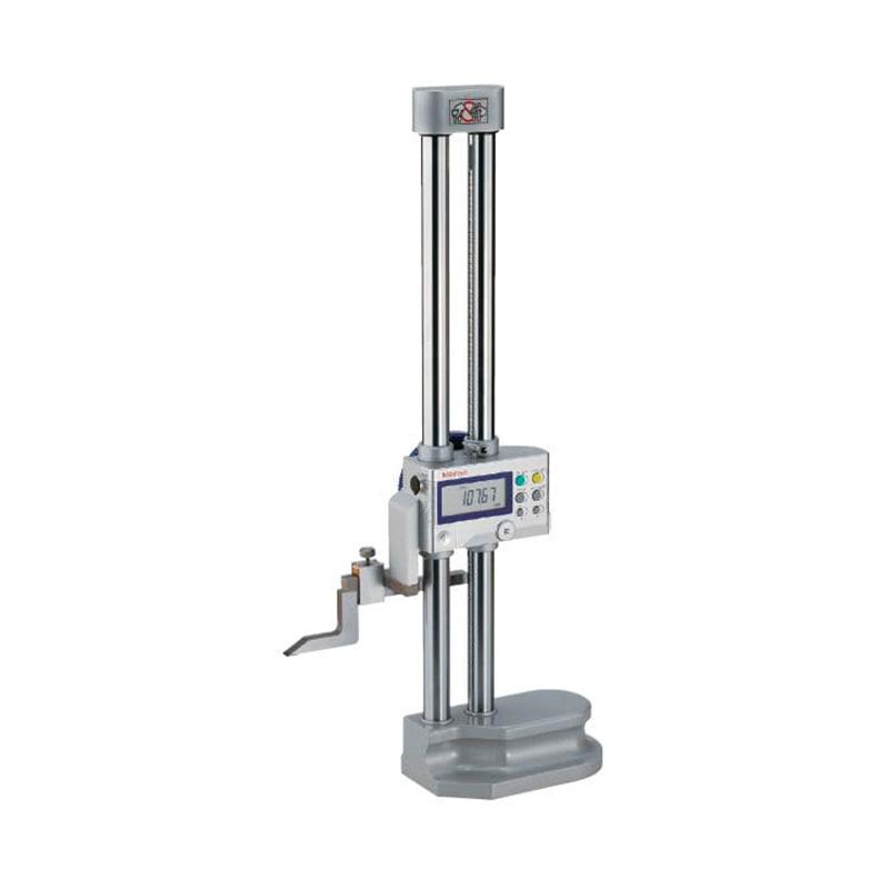Thước đo cao điện tử 0-600mm Mitutoyo 192-614-10