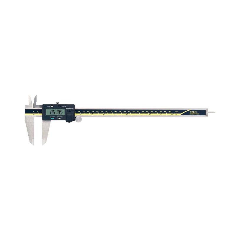 """Thước cặp điện tử 0-300mm/12"""" cổng SPC Mitutoyo 500-173-30"""
