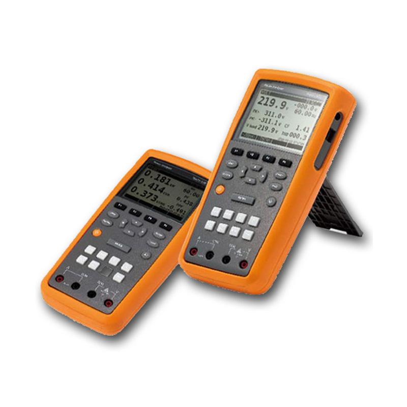 Thiết bị đo công suất Tekon 550