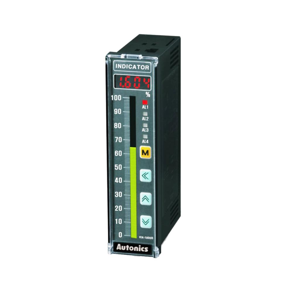 Bộ hiển thị Autonics KN-1410B