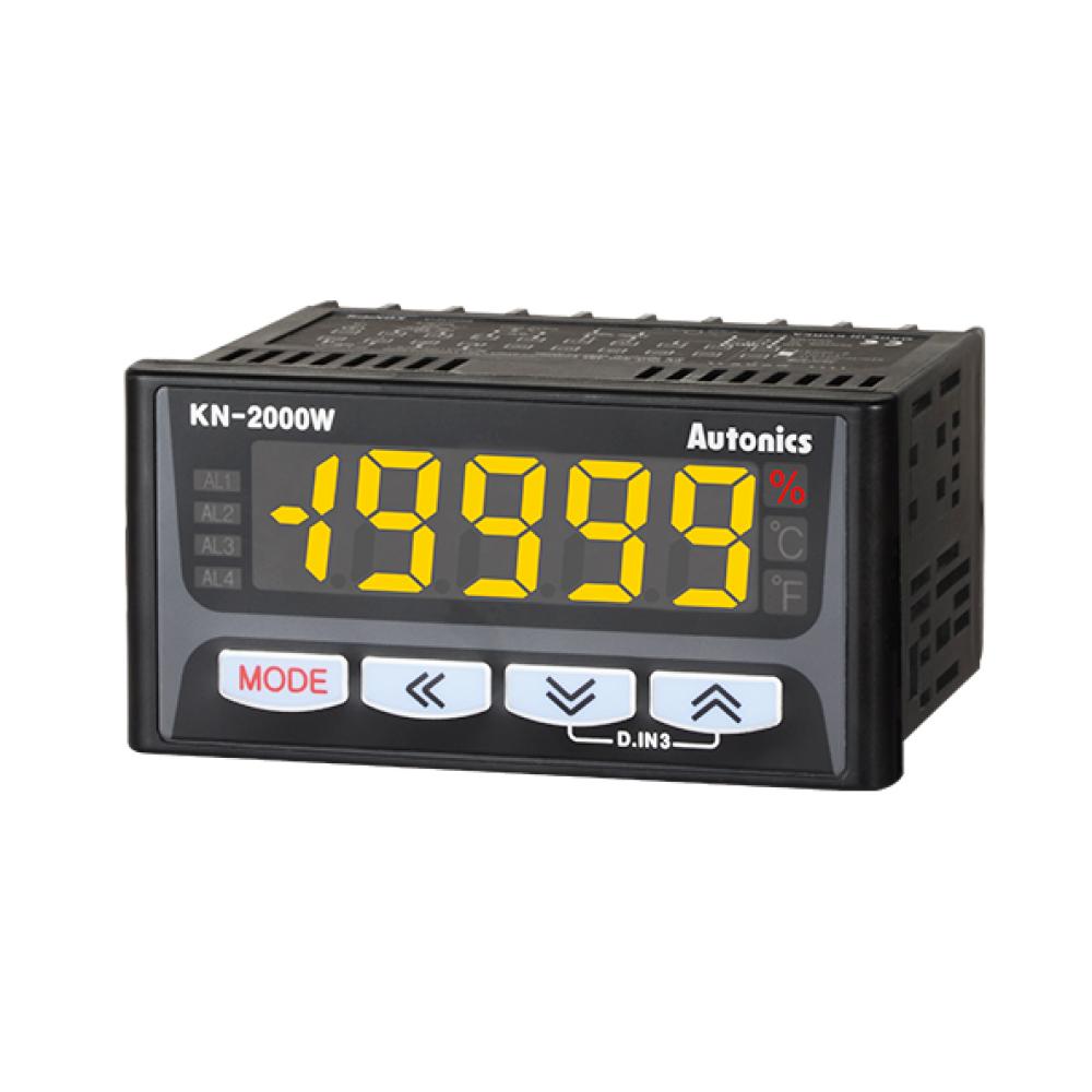 Bộ hiển thị Autonics KN-2250W