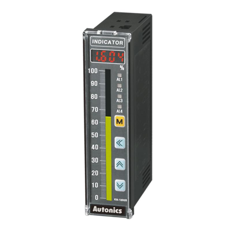 Bộ hiển thị Autonics KN-1001B
