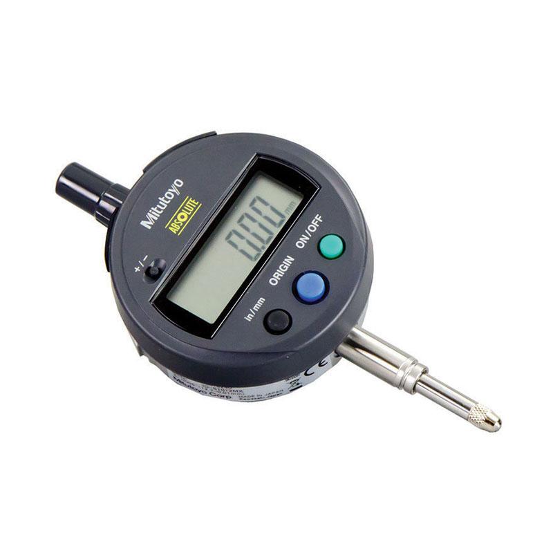 """Đồng hồ so điện tử 12.7mm/0.5"""" Mitutoyo 543-782"""