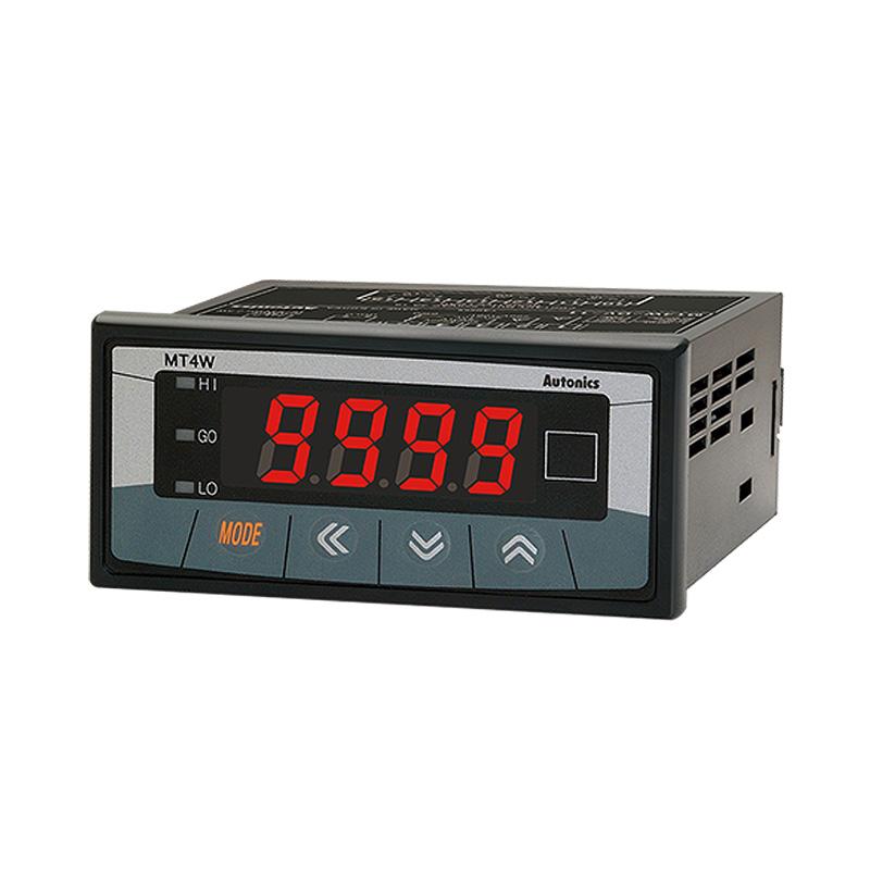 Đồng hồ đo đa năng Autonics MT4W-AA-41