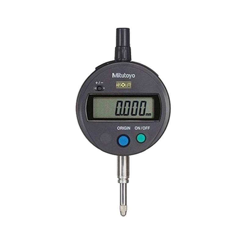 Đồng hồ so điện tử 12.7mm/IP42 Mitutoyo 543-790