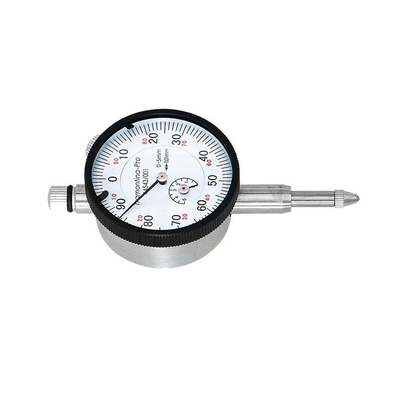 Đồng hồ so 10mm Tramontina 44543002