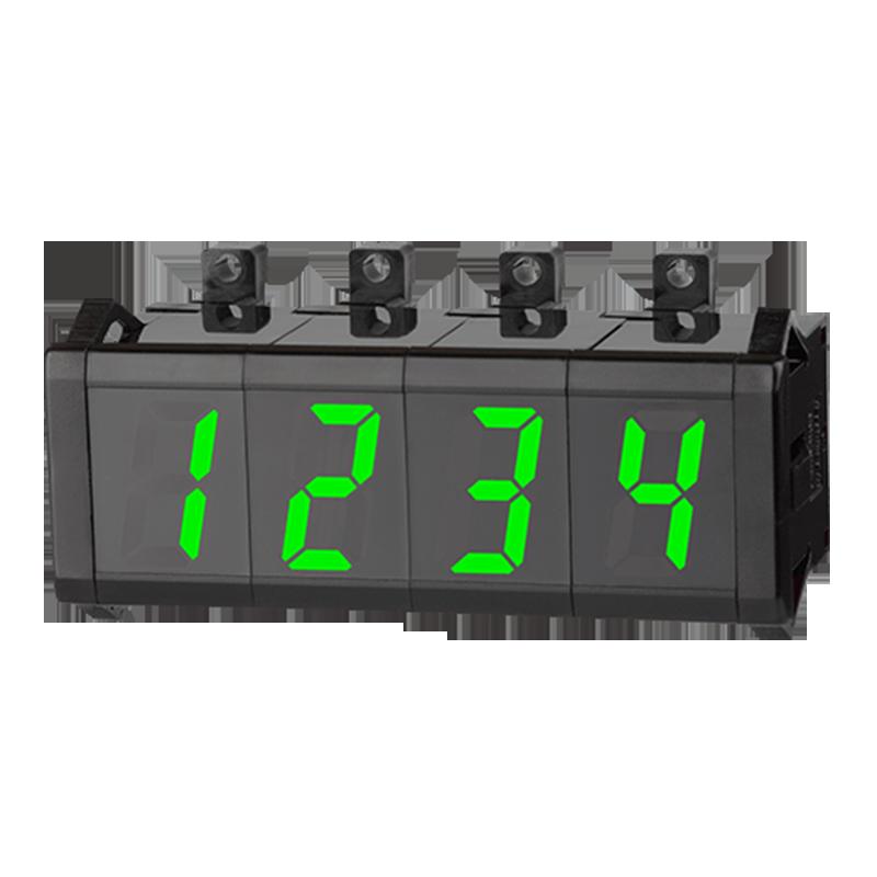 Bộ hiển thị led Autonics D1SA-GN