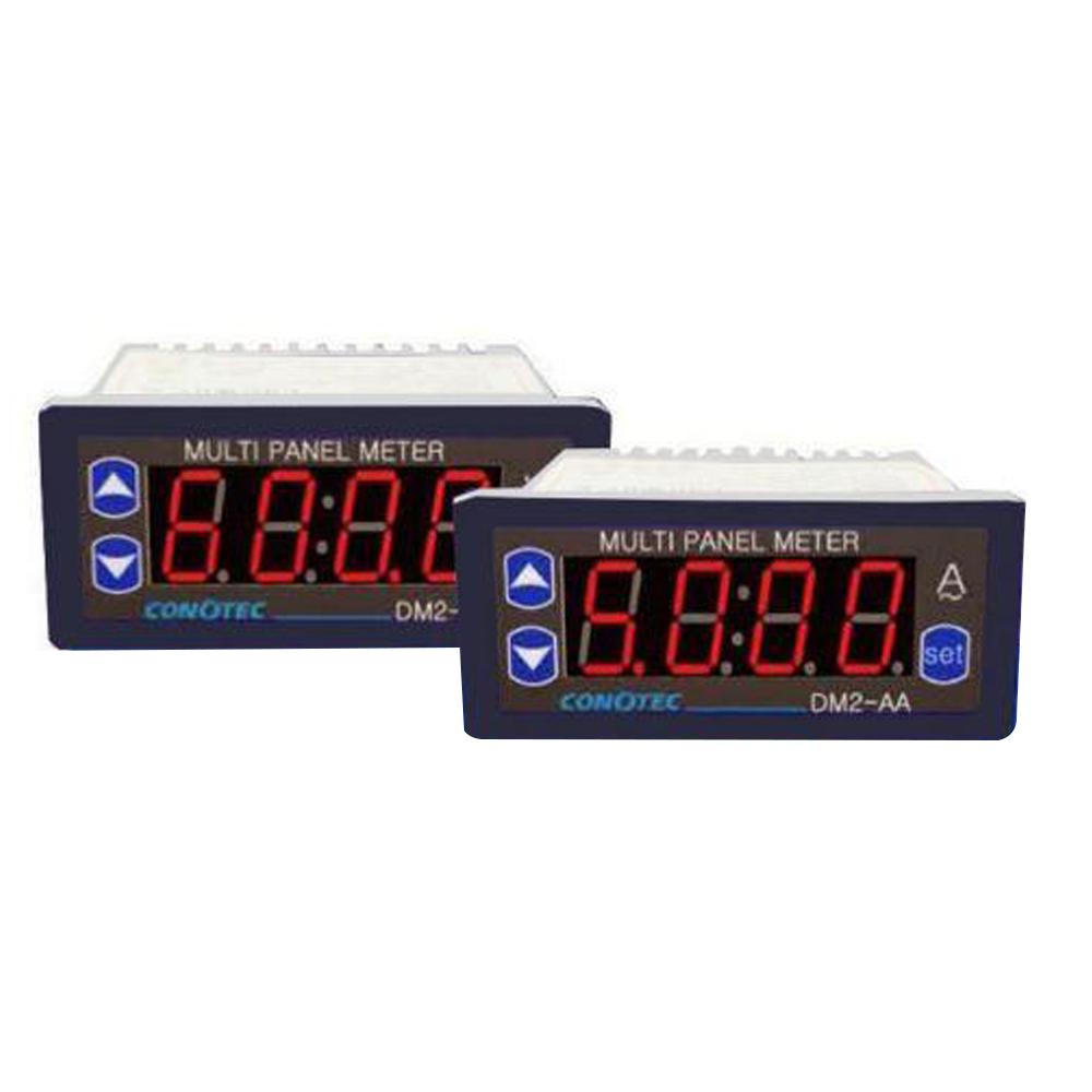 Đồng hồ đo đa năng Conotec FOX-DM2-AA