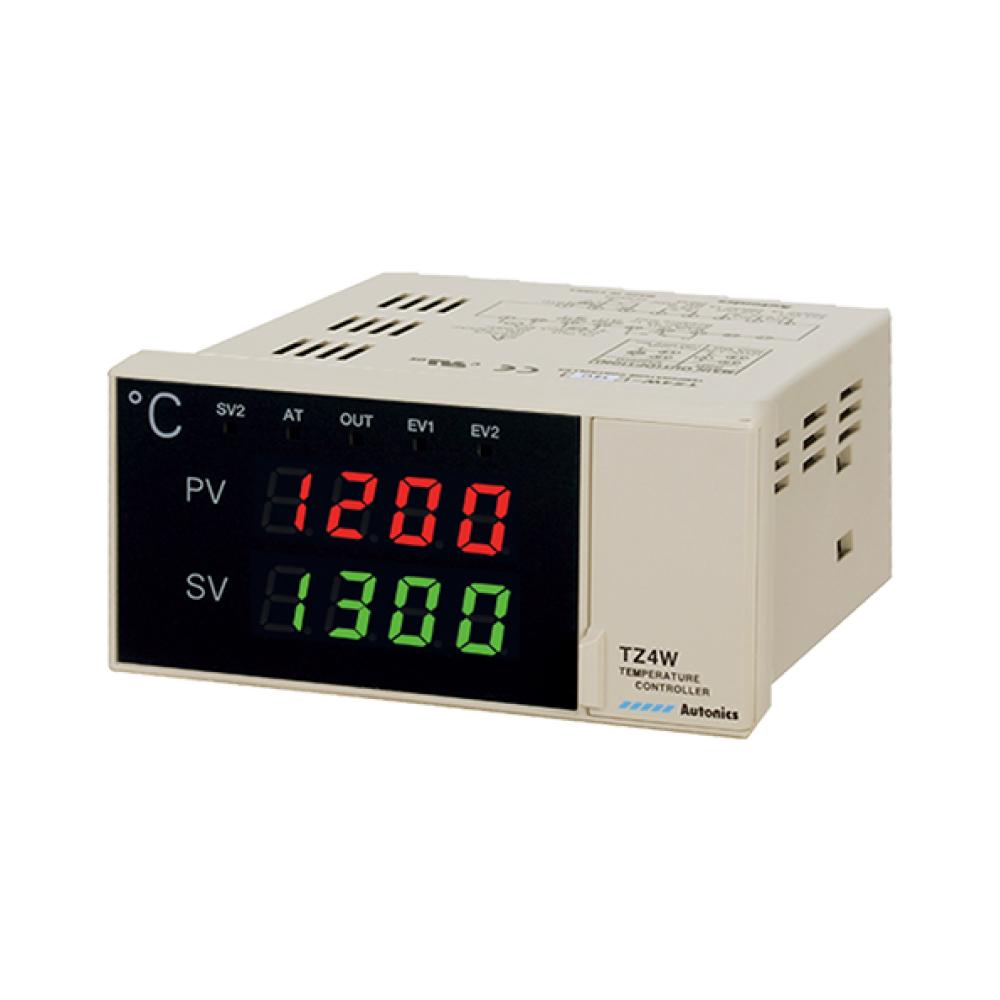 Bộ điều khiển nhiệt độ Autonics TZ4W-14R