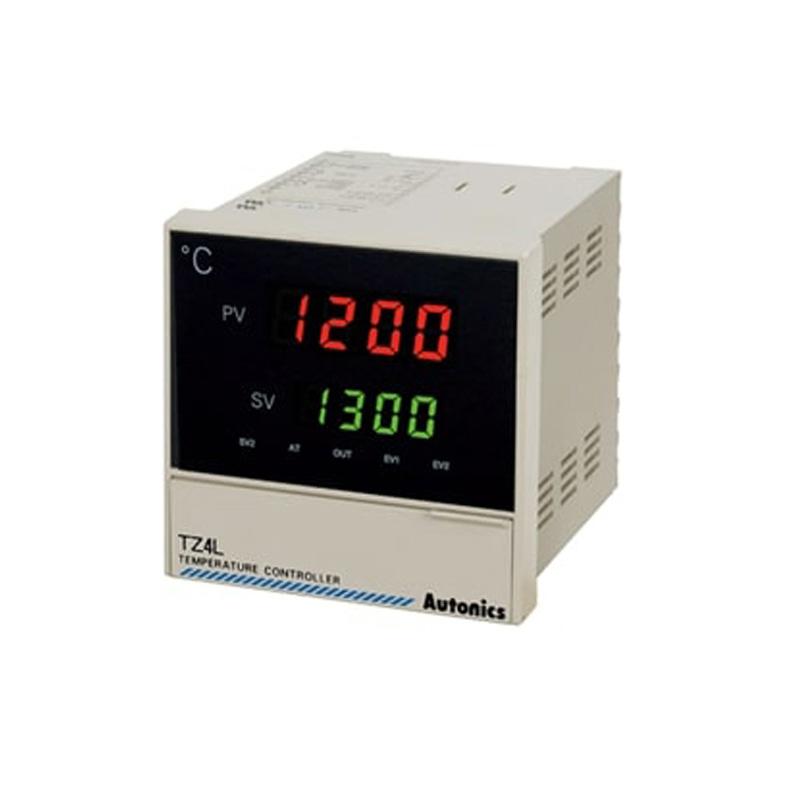 Bộ điều khiển nhiệt độ Autonics TZ4M-A4R