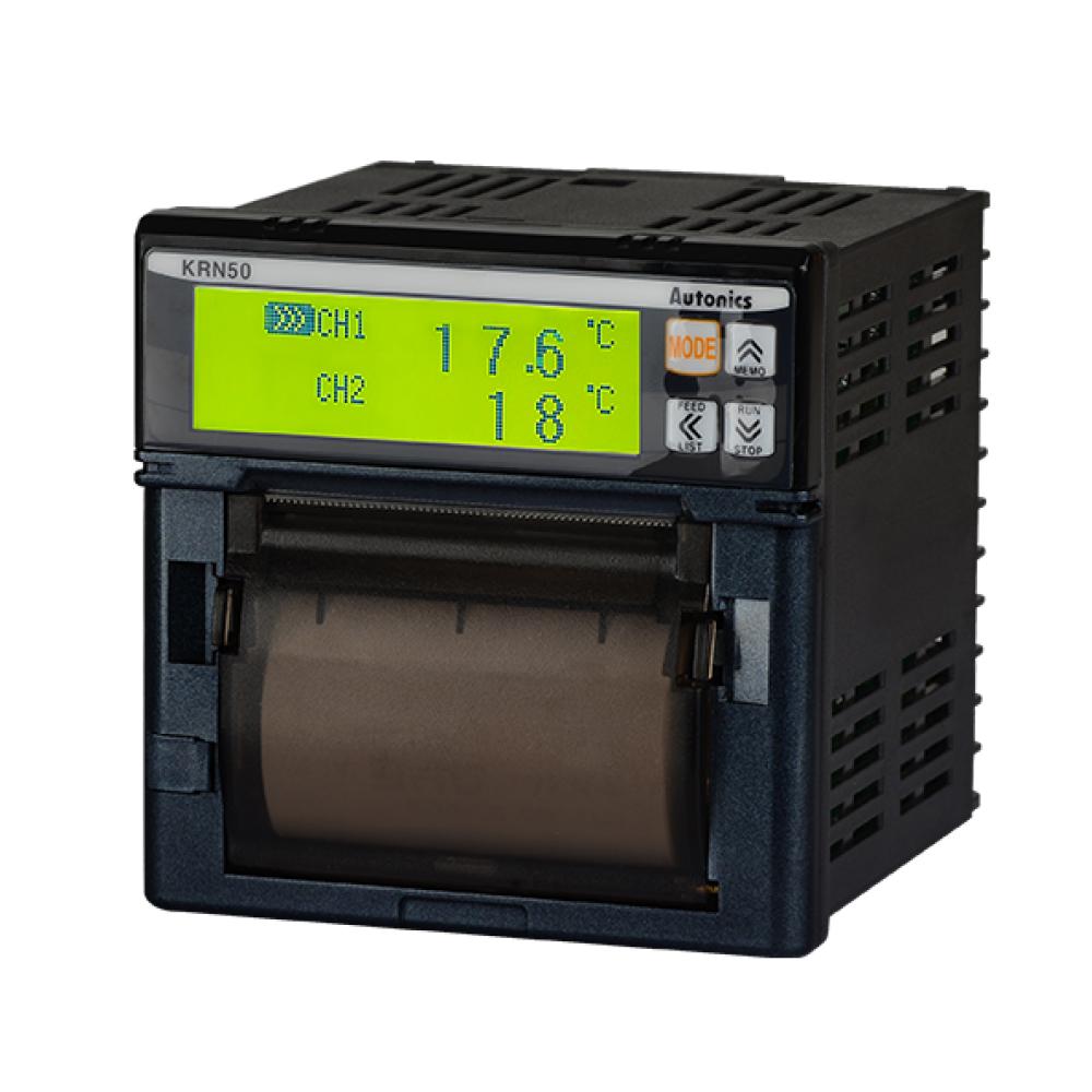 Bộ ghi Autonics KRN50-1002-40