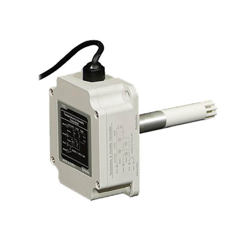Bộ chuyển đổi nhiệt độ, độ ẩm Autonics THD-D2-V