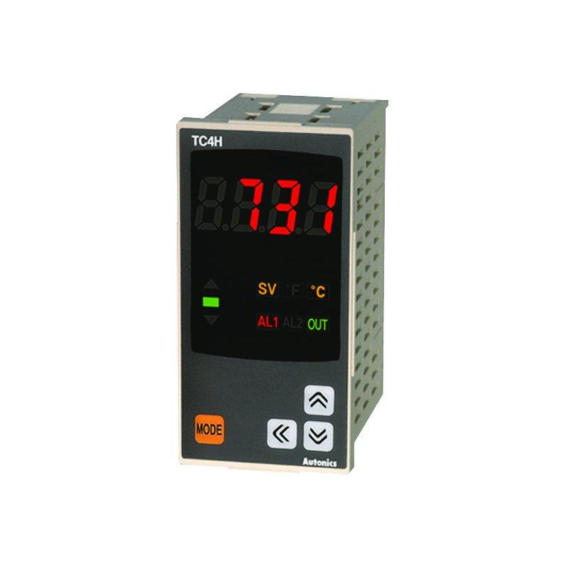 Bộ điều khiển nhiệt độ Autonics TC4H-14R